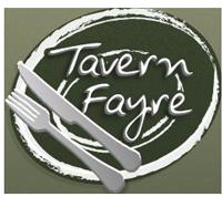 Tavern Fayre Restaurant Bolton